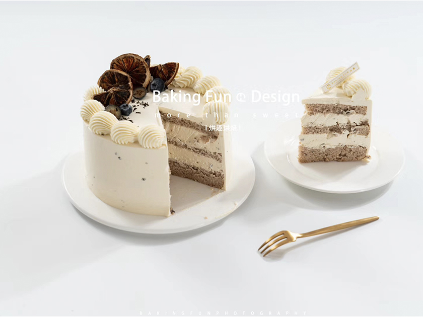 开一家私房蛋糕店能赚钱吗