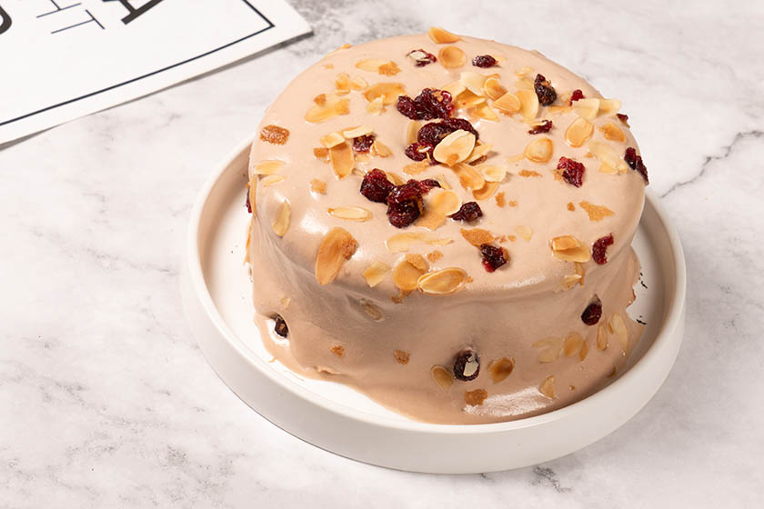 家用烤箱怎样烤蛋糕?烤箱做