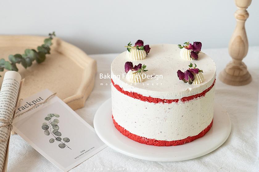 想学做做蛋糕,蛋糕培训学校