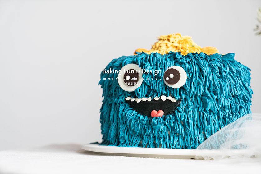 学做蛋糕哪里最好?全国最好
