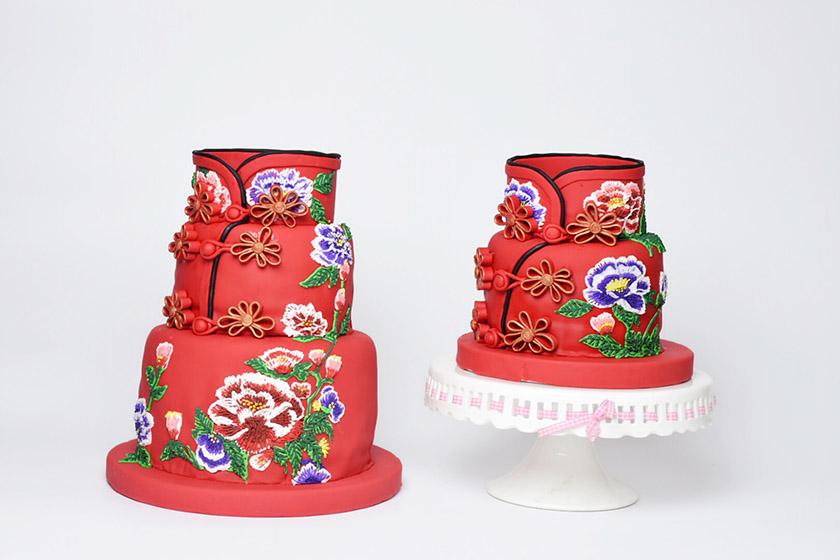 新手小白学做蛋糕,在哪可以