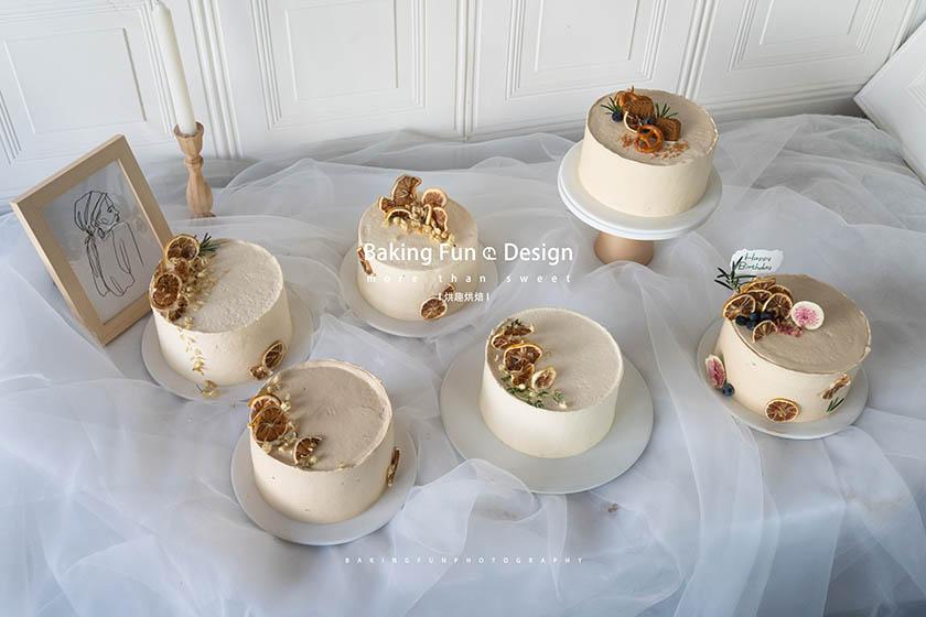 想学做蛋糕怎么入手?蛋糕烘焙常用工具及作用