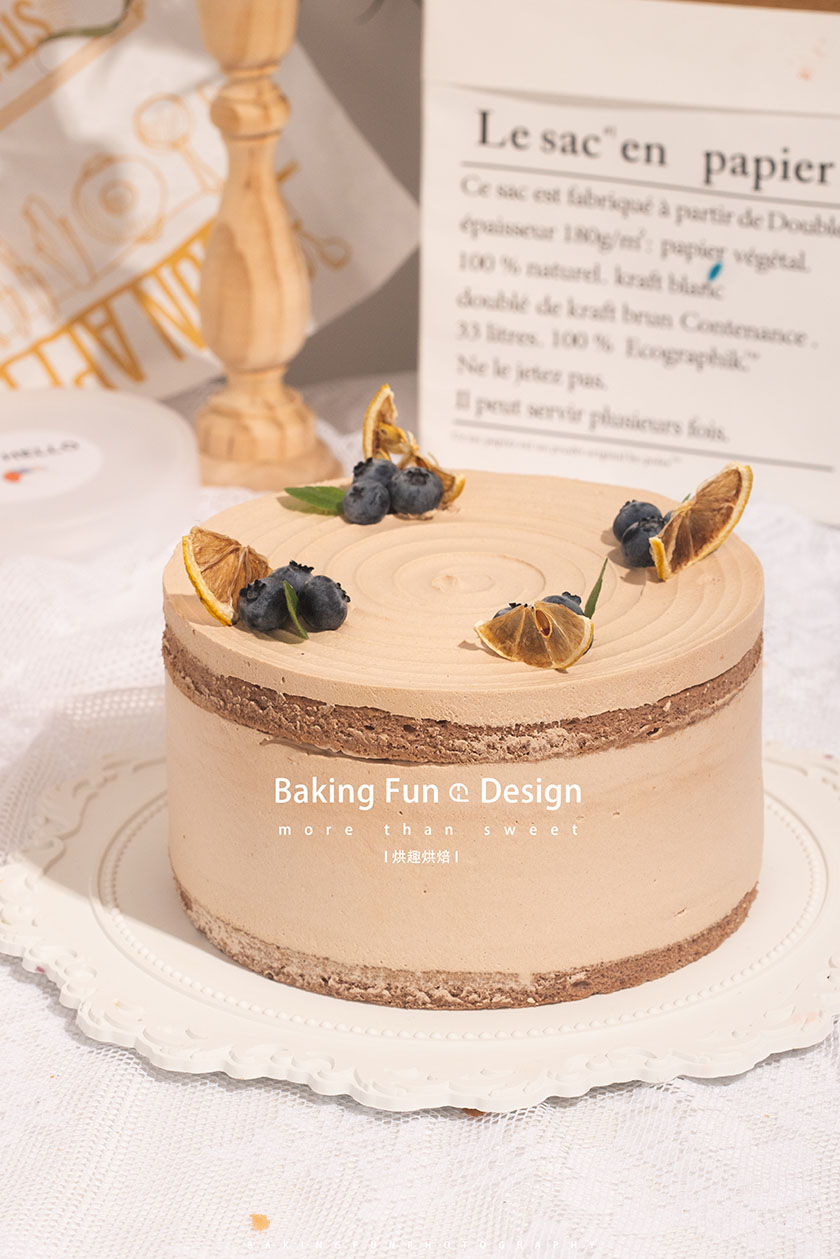 学习蛋糕制作培训班学费多少钱