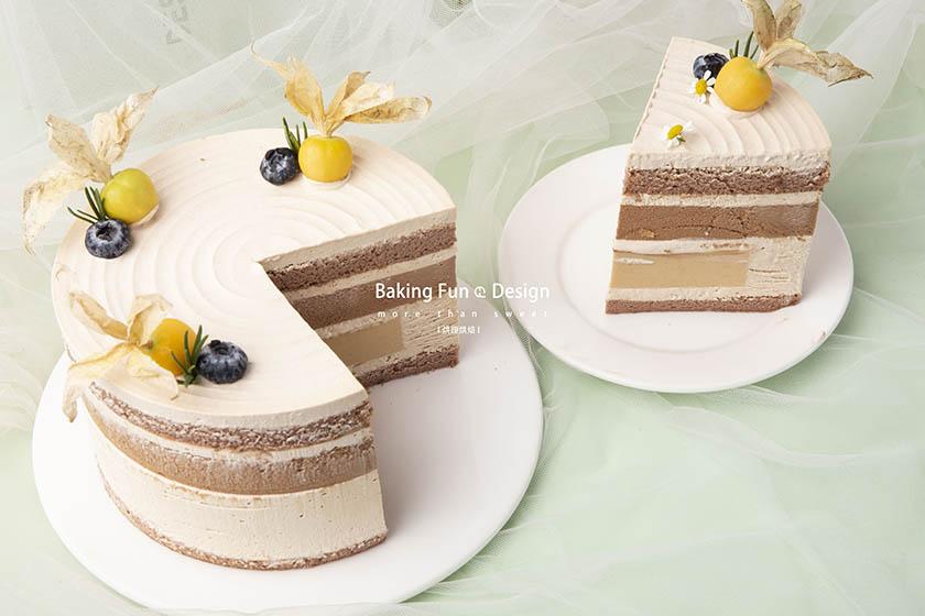 女生适合去学蛋糕师吗?女生学蛋糕烘焙怎么样?
