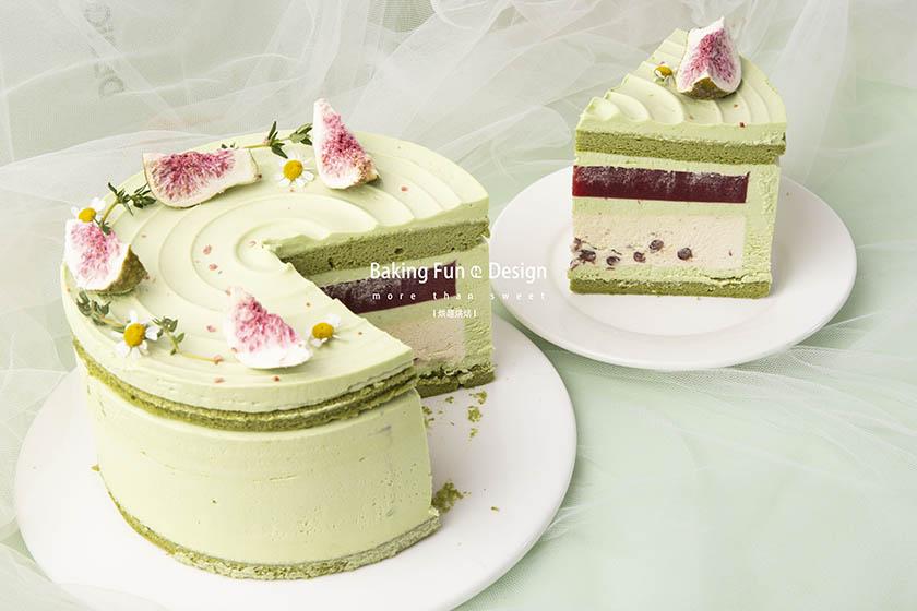 女生适合去学蛋糕师吗