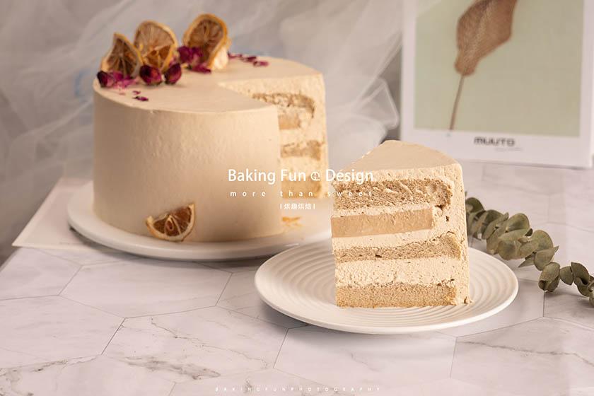 新手学做蛋糕的做法|如何打