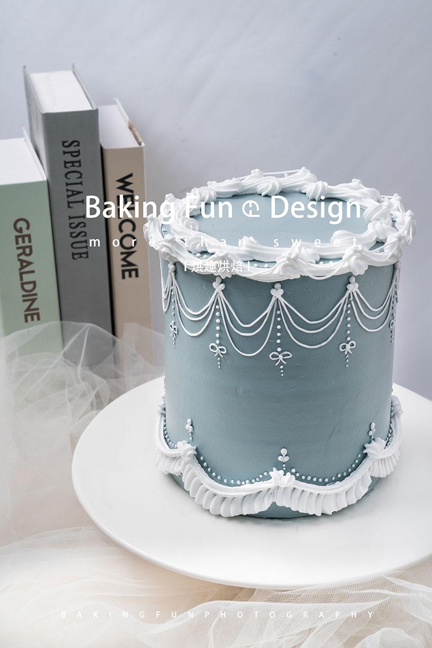哪家蛋糕烘焙培训学校比较正规