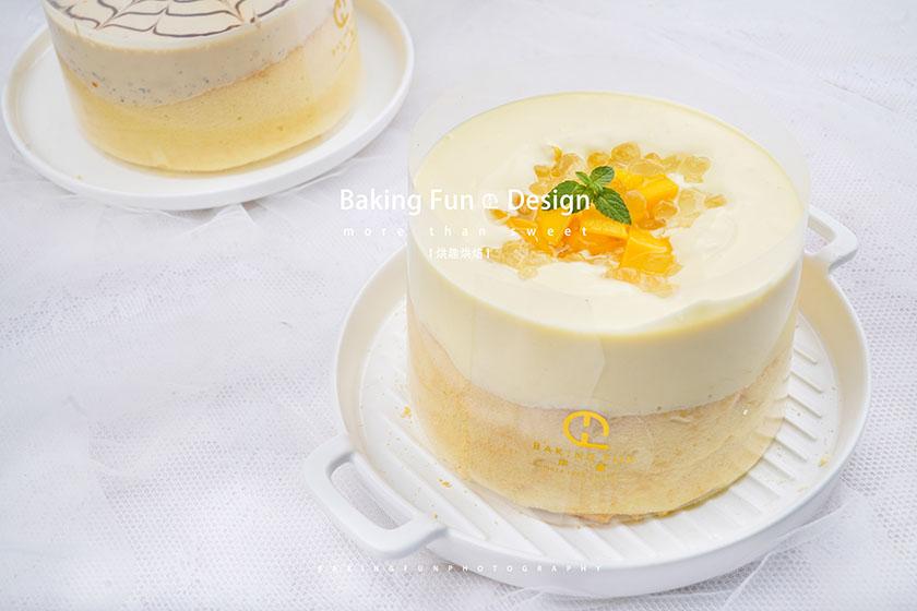 哪里有私房蛋糕培训,广州