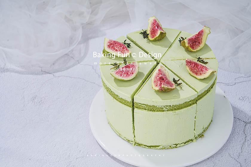 哪里可以学蛋糕烘焙技术