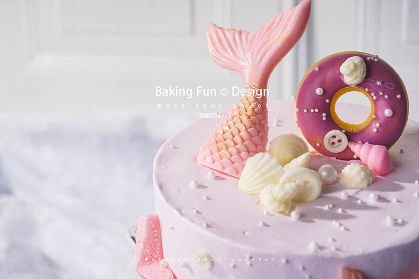 新手学做蛋糕必备的工具(一)|学做蛋糕要准备哪些工具?