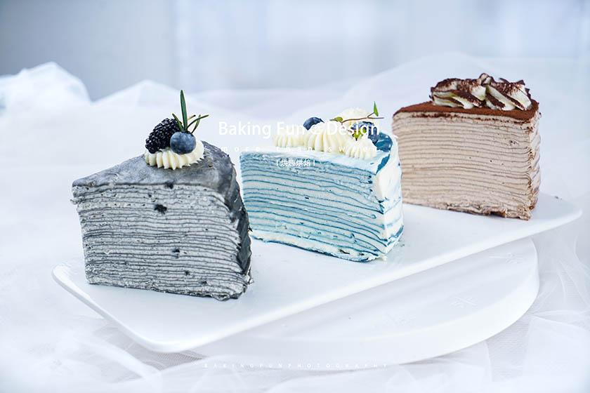 想学蛋糕技术,学做蛋糕需要学历吗?