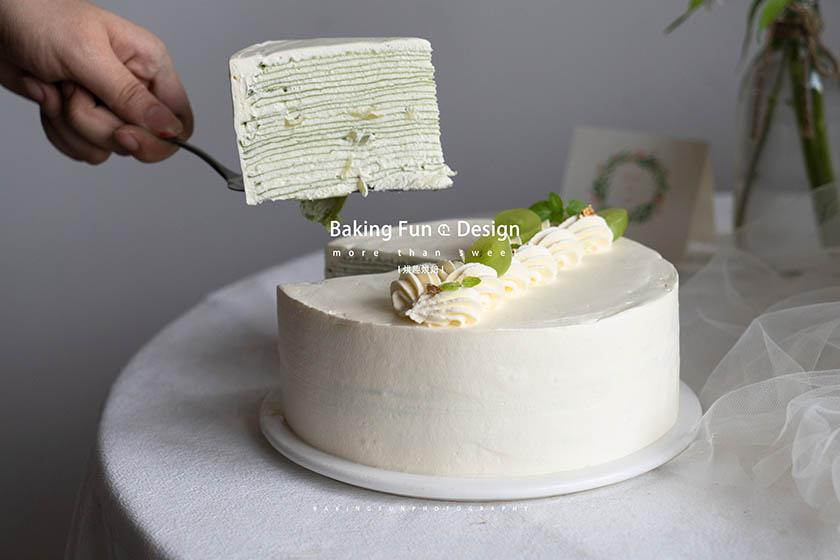 学做蛋糕的培训学校哪家好