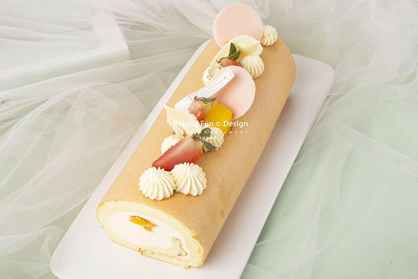 新手学做蛋糕一定要知道蛋