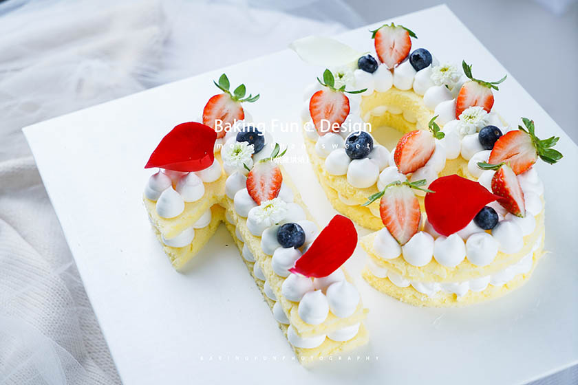 蛋糕裱花师好找工作吗?蛋糕裱花师工资一般是多少