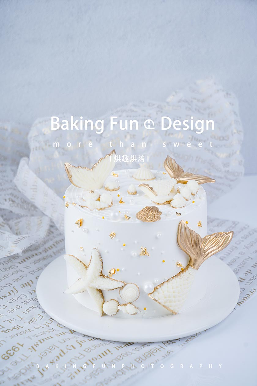 学做蛋糕有前景怎么样