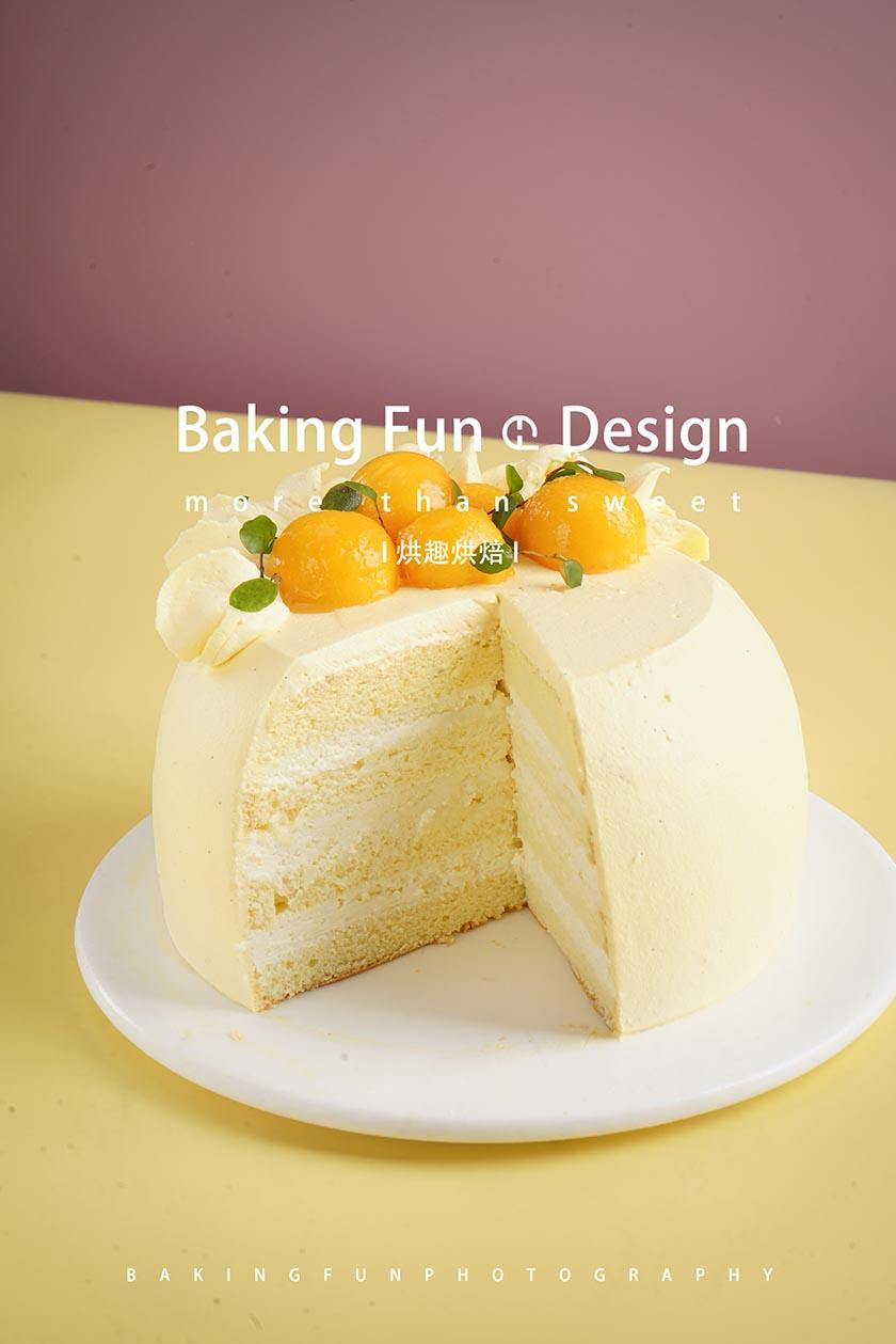哪里有学做生日蛋糕的培训学校