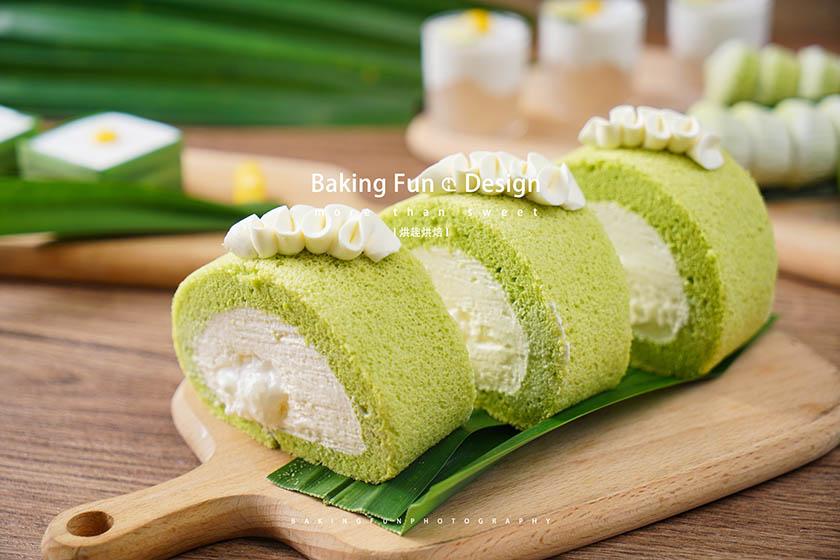 哪里能学做面包蛋糕?面包蛋糕培训哪家好