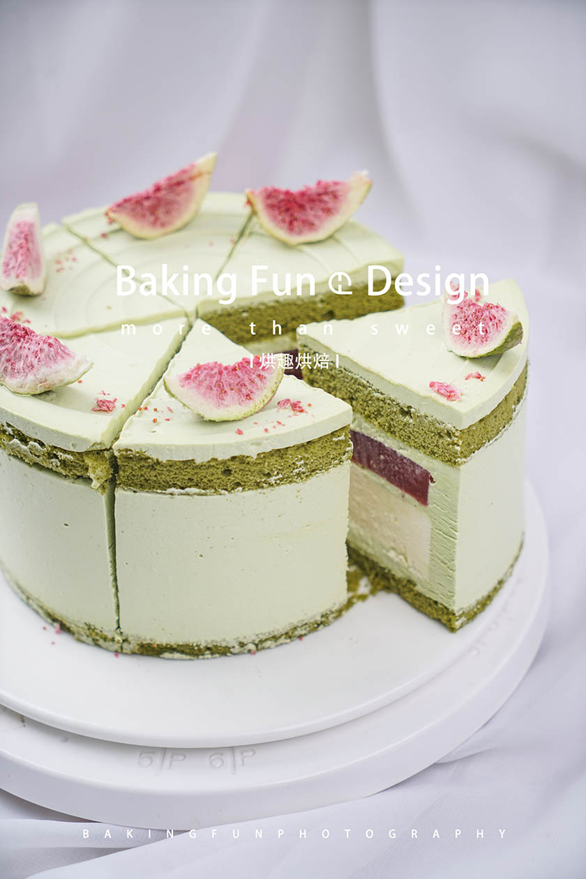 私房蛋糕培训哪里学好