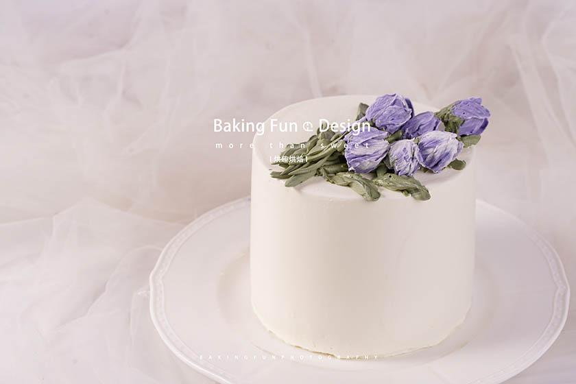 蛋糕烘焙学校怎样选?蛋糕
