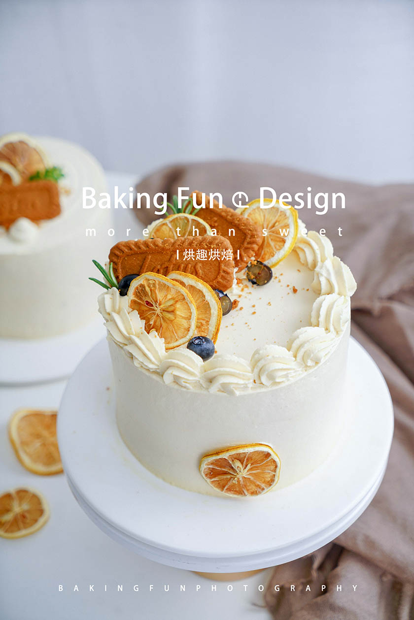 哪个蛋糕技术培训学校专业