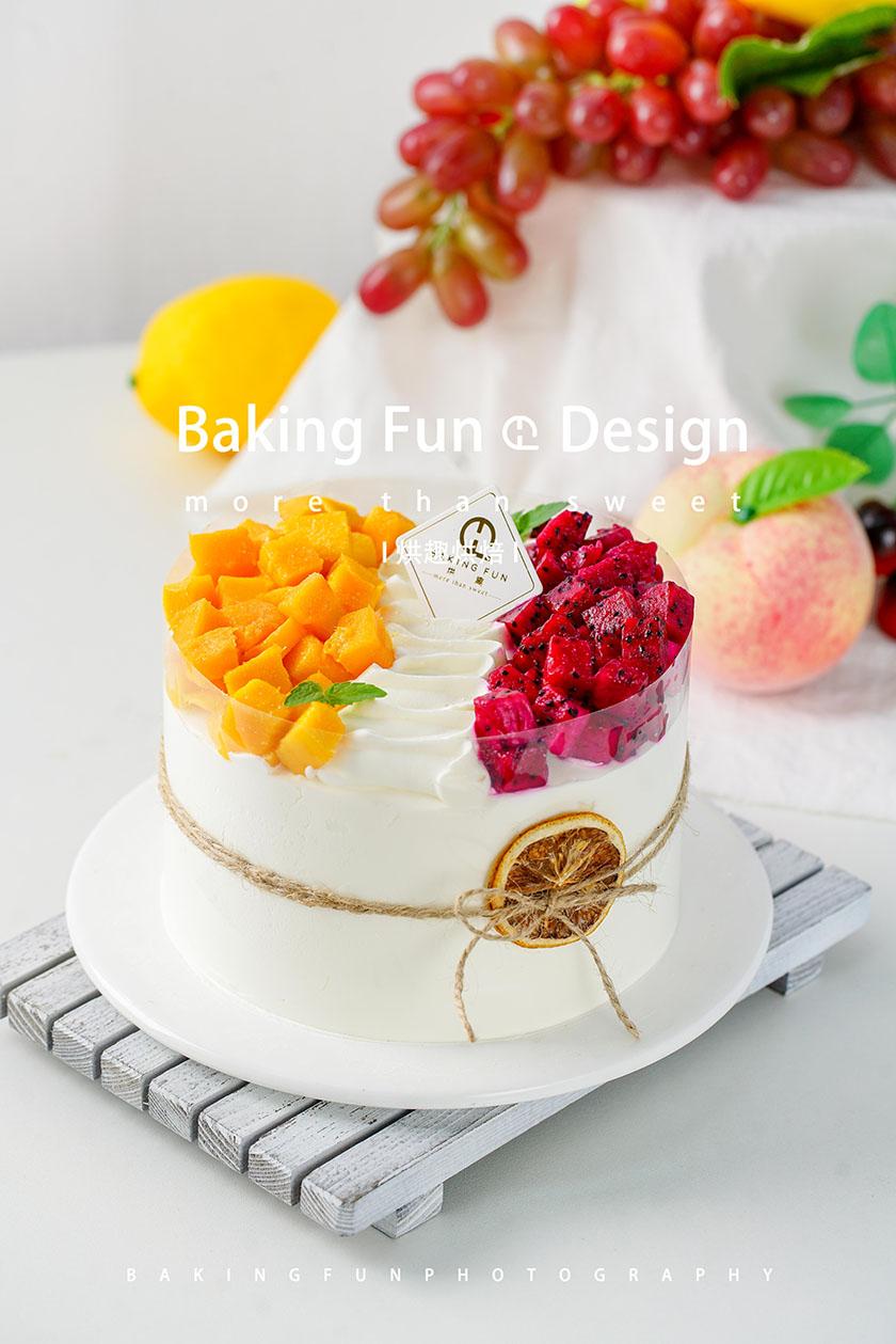 想做蛋糕师去哪里学
