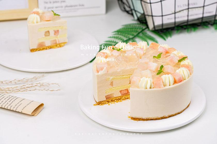蛋糕制作培训班,蛋糕制作培训班哪家好?